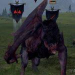 Часть 4. Империи смертных — прохождение Total War: Warhammer