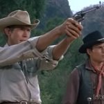 Три семерки. Великолепная семерка (1960)