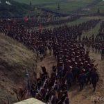 Хроника войны 1812 г — июнь