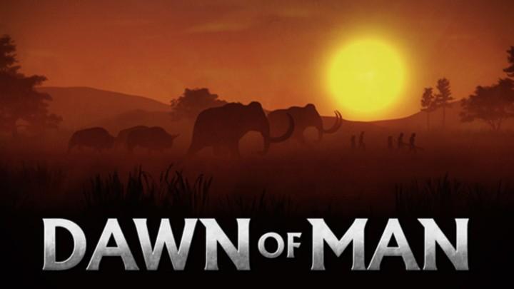 игра Dawn of Man обзор