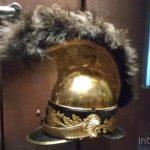 Хроника войны 1812 г — июль, вторая половина