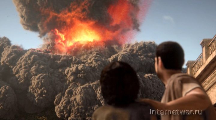 Gathering Storm — аддон для Civilization VI