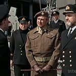 Штурм железного побережья (1968)