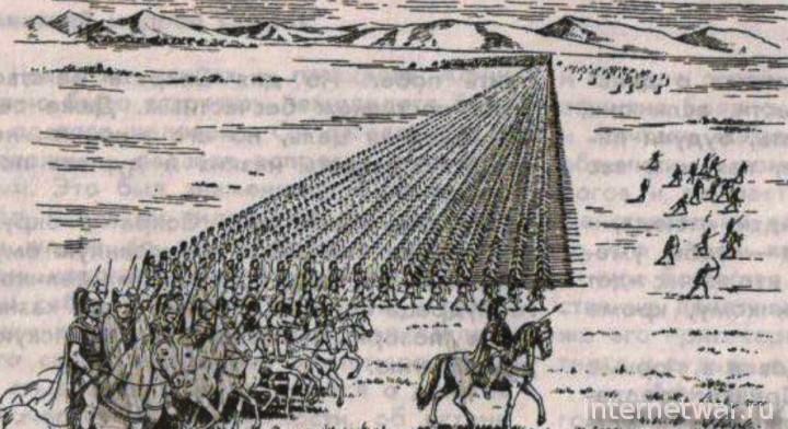 всемирная история в 24 томах эллинистический период