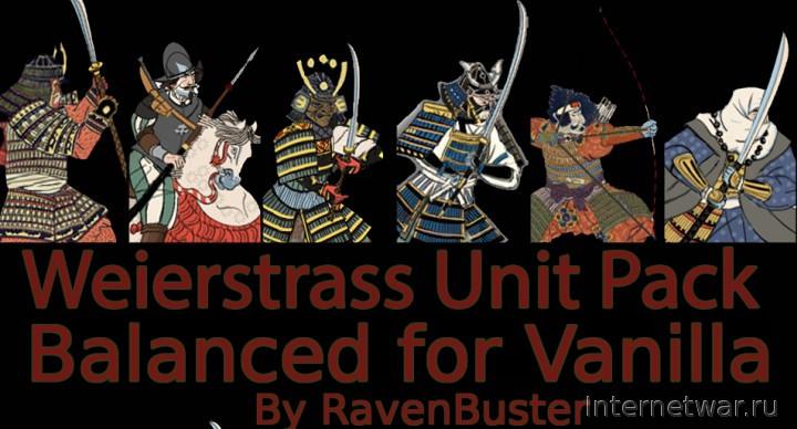weierstrass-units-1