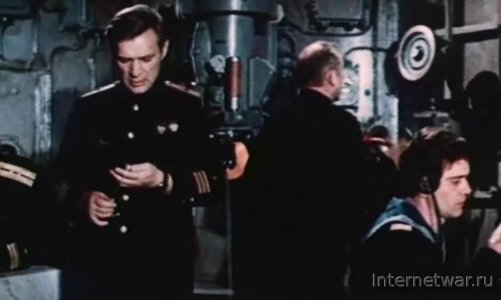 komandir-schastlivoy-shchuki-3