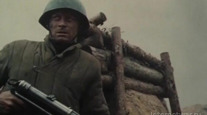 Его батальон — книга и фильм