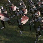 Radious — мод для Total War: Warhammer