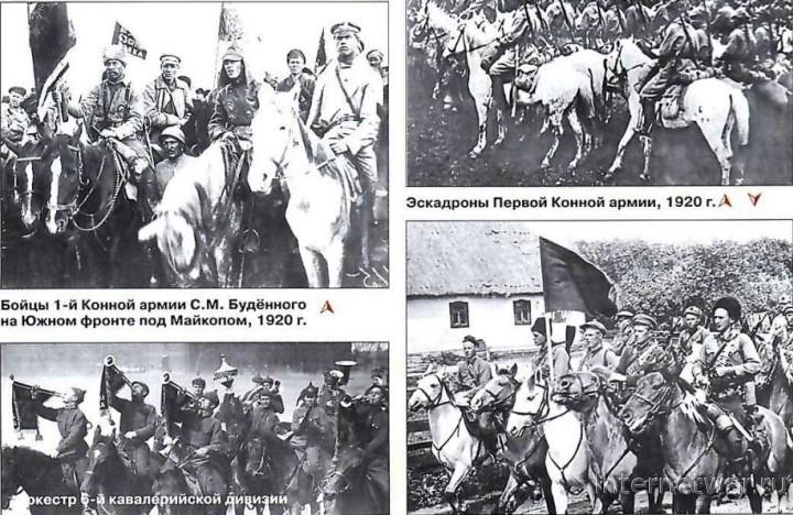 Военно-исторический журнал №11 2019