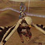The Warden & The Paunch — дополнение для Warhammer II