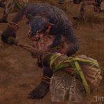 The Warden & The Paunch — прохождение кампании Warhammer II. Часть 3