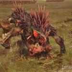 The Warden & The Paunch — прохождение кампании Warhammer II. Часть 2