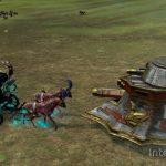 Radious — мод для Total War: Warhammer II