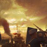 Battle for the Bosporus — DLC для Hearts of Iron IV