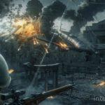 Total War Mod — мод для Hearts of Iron 4