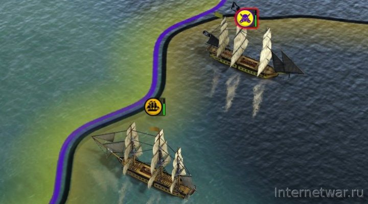 Energy Add-On — мод для Civilization 5