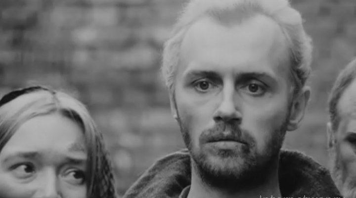 Сотников — книга и фильм