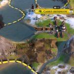 Alternate Cartography — мод для Civilization 6