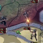 Expanded Resources UPDATED — мод для Hearts of Iron 4