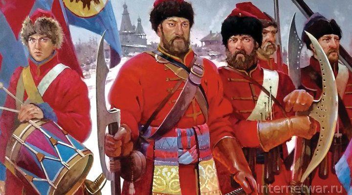 «Военно-исторический журнал», №10 2020