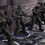 Battle for Berlin Campaign — мод для В тылу врага: Штурм 2