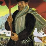 Журнал «Историк» №11, 2020