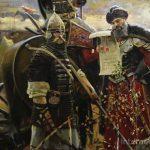 «Военно-исторический журнал», №11 2020