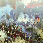 «Военно-исторический журнал», №12 2020