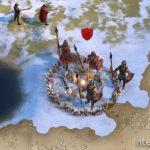 Resource Extraction Efficiency — мод для Civilization 6