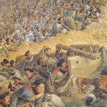 «Военно-исторический журнал», №1 2021