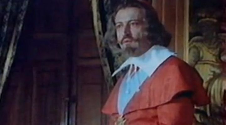 Ришелье (1977)